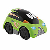 Chicco Jimmy Thunder R/C