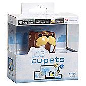 Cupets Ice - Walrus