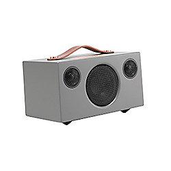 Audio Pro Addon T3 Wireless Bluetooth Speaker (Grey)