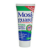 Mosi-Guard Cream (100ml Cream)