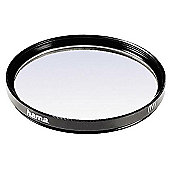 Hama Skylight Filter 1 A (LA+10) AR coated 62 mm - 71162
