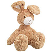 ELC Roxy Rabbit Large