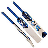 CA Cover Drive Kashmir Willow Cricket Bat Size 6