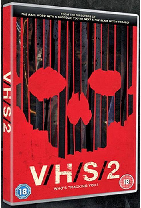 Vhs 2 DVD