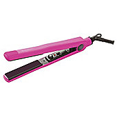 THX Total Hair Experts Limited Edition Straightener Pink