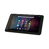 Archos 90NEON 9 Inch Quad Core Tablet with 1GB RAM and Android 4.2