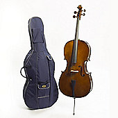 Stentor I 1102C Student Cello (3/4 Size)