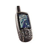 Outdoor Garmin GPSMAP 62st