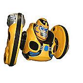 Mini Prime-8 Action Gorilla