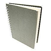 Eco Sketchbook Portrait A5
