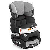 Jane Montecarlo R1 Isofix Car Seat + Xtend (Klein)