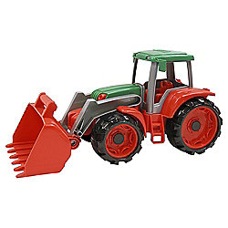 Truxx Tractor Sand & Water Toy
