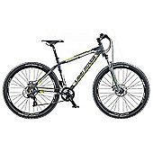 650 Pro - Mountain Bike