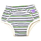 Bambino Mio Training Pants 2-3 years (Stripe)