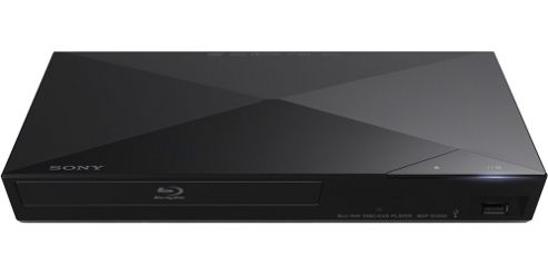 Sony BDPS1200 Smart Blu-ray / DVD Player
