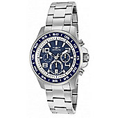 Invicta Specialty Mens Chronograph Watch - 14332