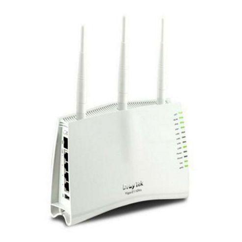 Vigor 2110n Broadband WiFi Router