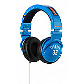Hesh 2.0 On Ear Headphones Kevin Durant w/Mic