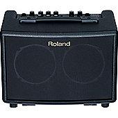 Roland AC-33 Acoustic Chorus Amplifier