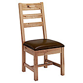Originals Normandy Dining Chair (Set of 2)