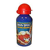 Angry Birds Star Wars Drink Bottle