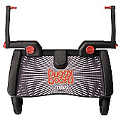 MAXI Buggy Board Black
