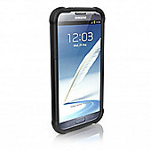 Shell Gell Samsung Galaxy Note 2 Case