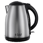 Russell Hobbs 19670 Richmond Polished Kettle
