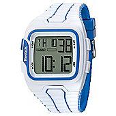 Reebok Workout Mens Chronograph Watch RF-WS1-G9-PWPW-WL