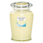Yankee Candle Large Jar Citrus Water