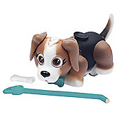 Pet Parade Single Puppy Pack - Beagle
