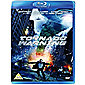 Tornado Warning (Blu-ray)