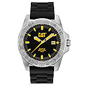 CAT DPS Mens Date Display Watch - PN.141.21.124