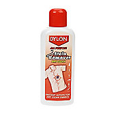 Dylon A/P Stain Remover Dry-clean 150Ml