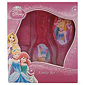 Disney Princess Vanity Set