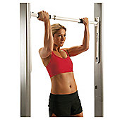 Perfect Basic Pull Up Bar
