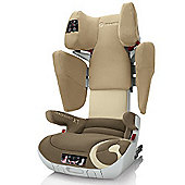 Concord Transformer XT Car Seat (Honey Beige)
