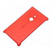 Lumia 925 Charging Shell