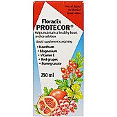 Salus Haus Protecor Liquid Supplement 250ml Liquid