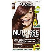 Garnier Nutrisse Ultra-Color5.25Frostdchstnut