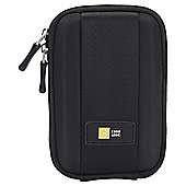 Case Logic QPB-301 Compact camera Case - Black