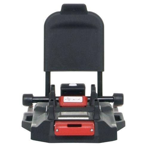 ABC Design Isofix Car Seat Base