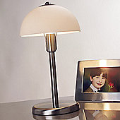 Paulmann Ella 1 Light Table Lamp