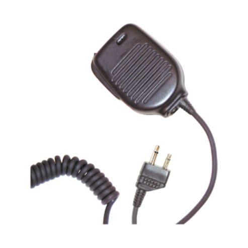 Standard Speaker Microphone