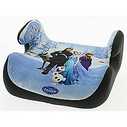 Nania Topo Comfort Booster Seat (Frozen)