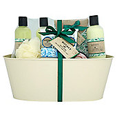 Botany Aloe Vera Relaxing Time Gift Set
