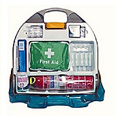 Wallace Cameron Adulto Multi Purpose First Aid Kit