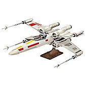 Revell Easykit Star Wars X-Wing Fighter
