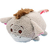 Disney Tsum Tsum Small Light Up Soft Toy - Eeyore