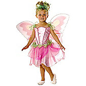 Fairy - Child Costume 5-7 years